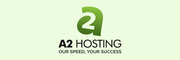 A2 hosting, best inexpensive hosting provider in 2020