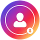 Download Profile Pic Downloader - Video Downloader for IG For PC Windows and Mac