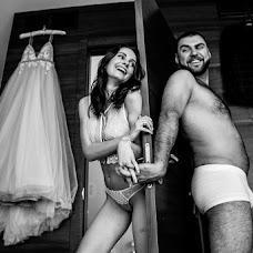 Wedding photographer Irina Makarova (shevchenko). Photo of 18.06.2019