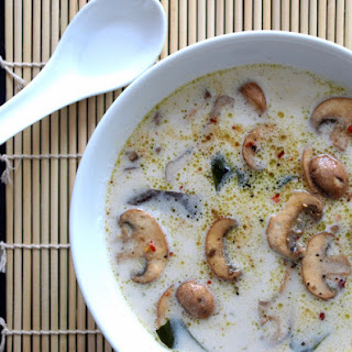 Shiitake Mushrooms Raw Recipes.