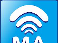 Market Server Permata Pulsa Elektrik All Operator Paling Murah