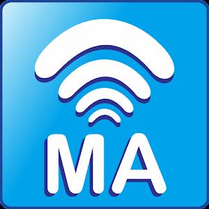 Cara Daftar Jadi Master Agen Langsung ke Server Market Reload Pulsa Elektrik Online All Operator Termurah