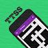 TTSS - Teka Teki Silang Santai