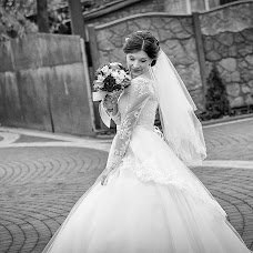 Wedding photographer Irina Vonsovich (clover). Photo of 27.12.2015