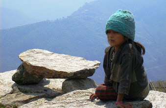 Photo: Nepalkid
