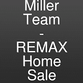 Miller Team - RE/MAX Home Sale