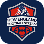 New England Football STREAM