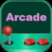 Game Classic Arcade APK for Windows Phone