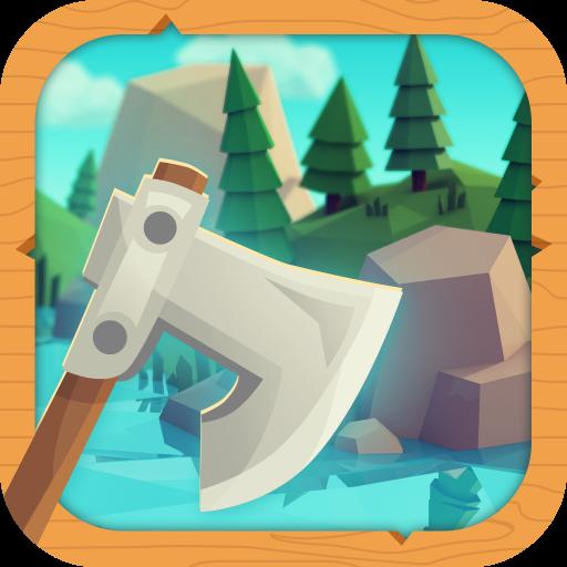 World of Craft: Sandbox Exploration Adventure Game for PC
