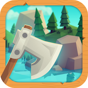 World of Craft: Sandbox Exploration Adventure Game for PC
