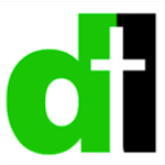 the d-life Icon