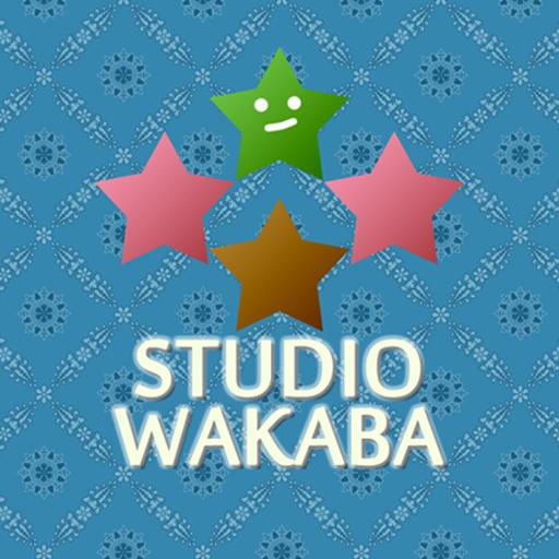 STUDIO WAKABA avatar image