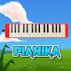 Pianika - Mini Piano (game)