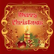 100+ عيد الميلاد بطاقات معايدة APK
