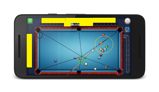 8 Ball Pool Tool 1.4.1 screenshots 2