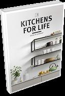 download schuller german kitchen brochure