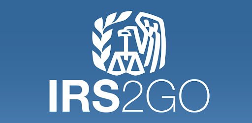 IRS2Go - Apps on Google Play