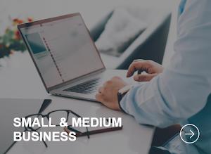 small_medium