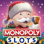 MONOPOLY Slots 1.33.0