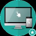 Air Remote Desktop Pro icon