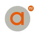Anderzorg app icon