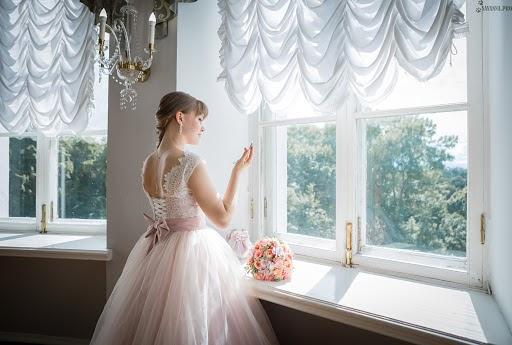 Свадебный фотограф Анна Савельева (Savanna). Фотография от 02.04.2018