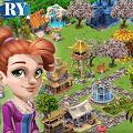 New World: Castaway Paradise download