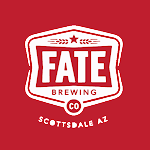 Fate Daly Palmer Hard Seltzer