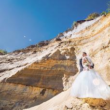 Wedding photographer Bogdan Korotenko (BoKo). Photo of 05.07.2015