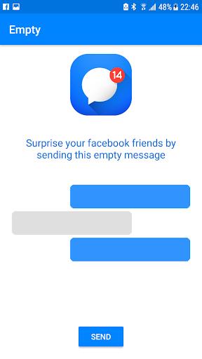 messenger mobile9