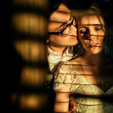 Wedding photographer Artem Polyakov (polyakov). Photo of 28.09.2015