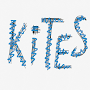 Kites APK icon