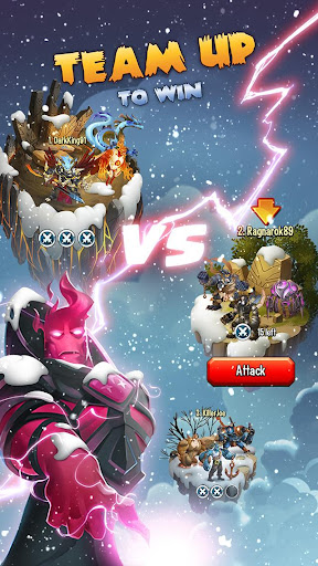 Monster Legends for PC