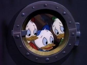 All Ducks On Deck