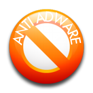 Anti Adware APK Download for Android