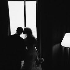 Wedding photographer Ivan Pyanykh (pyanikhphoto). Photo of 15.01.2018