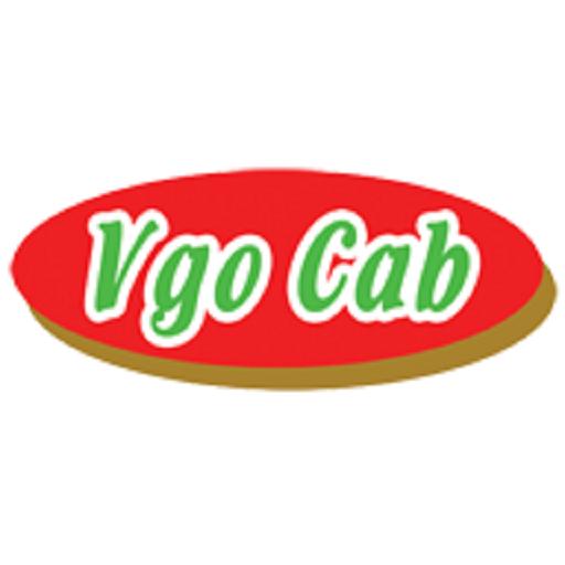 Wigo Cabs