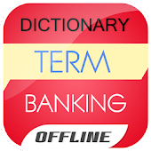 Banking Dictionary