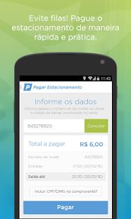 MobPark RioMar Aracaju - náhled
