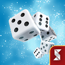 Dice With Buddies™ Free - The Fun Social  6.6.0 APK تنزيل