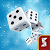 Dice With Buddies™ Free - The Fun Social Dice Game file APK for Gaming PC/PS3/PS4 Smart TV