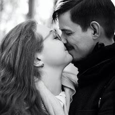 Wedding photographer Anna Nikolaeva (Nikolaeva1). Photo of 10.08.2017