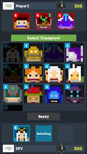 LoL mini – for LoL User 2.15.5 APK Mod for Android 3