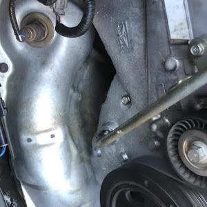 86 ZN6 GTのカスタム事例画像 ごっつさんの2019年01月20日17:39の投稿