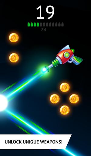 Flip the Gun - Simulator Game 1.0.1 screenshots 13