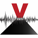 Volcanoes & Earthquakes icon
