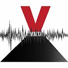Volcanoes & Earthquakes icon
