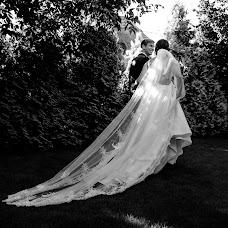 Wedding photographer Ruslan Boleac (RuslanBoleac). Photo of 29.10.2018