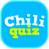 Amazing Chili Quiz
