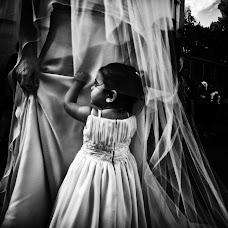Wedding photographer Antonio Gibotta (gibotta). Photo of 03.01.2015
